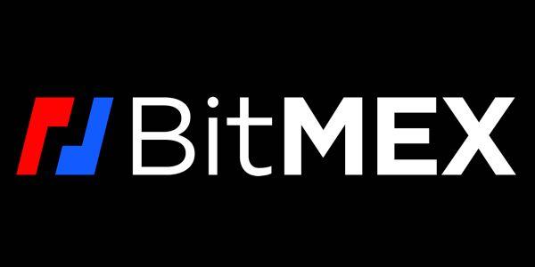 kas valdo bitcoin prekės ženklą įmonės pritaria bitcoin indijoje