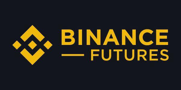 btc ežeras litecoin į bitcoin exchange